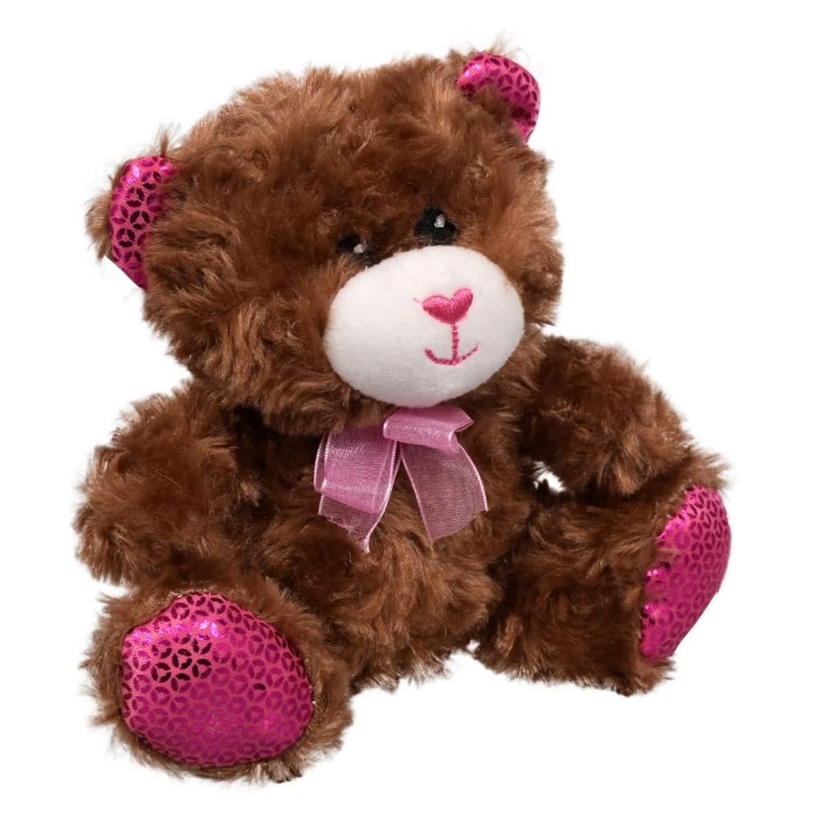 Teddy Bear Valentines