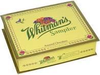 wintman samplers las vegas